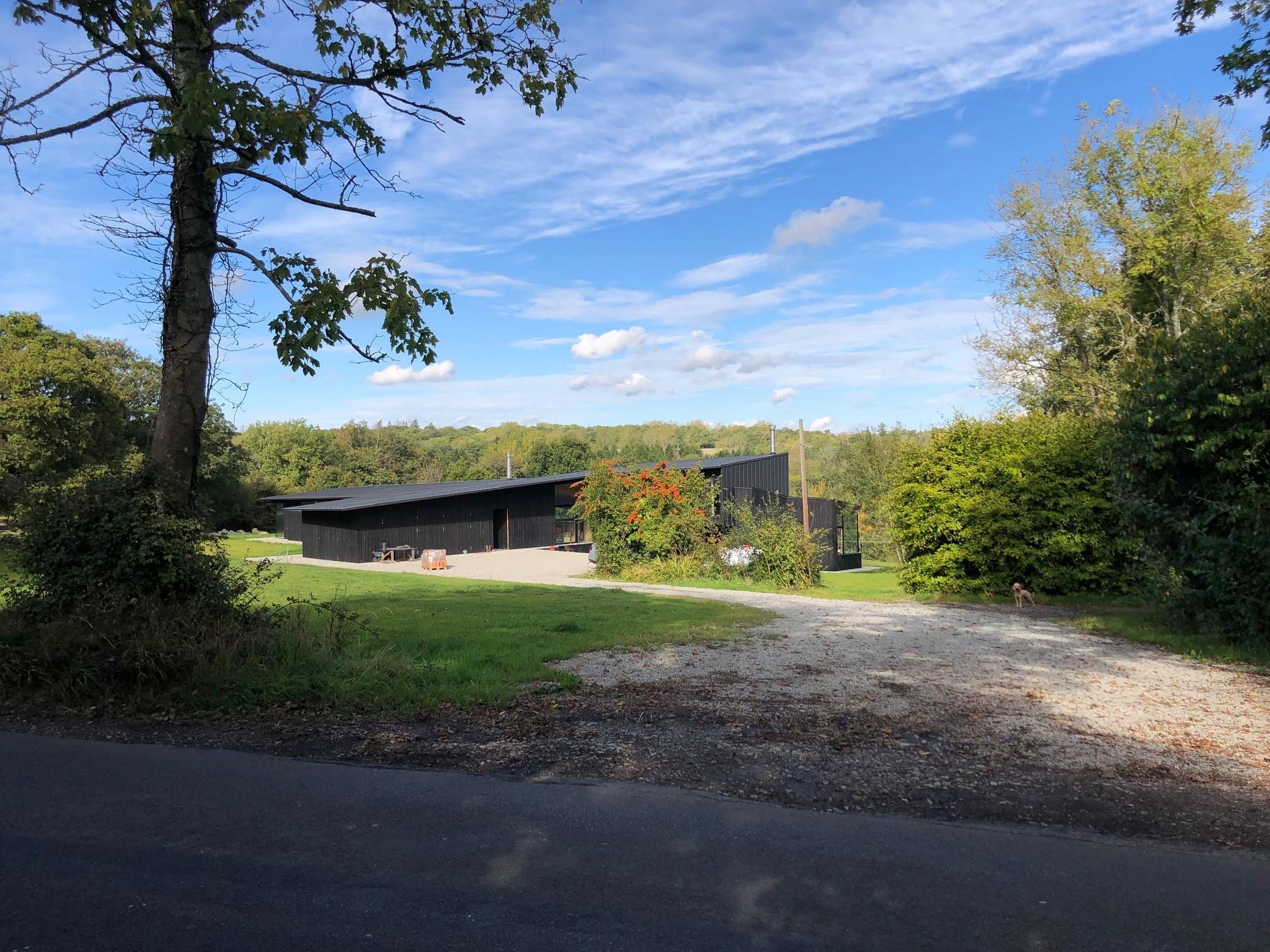 Images for Eurban Ltd reference Woodlands5